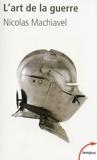 L'art de la guerre - Format ePub - 9782262071080 - 5,99 €
