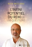 L'infini potentiel du Reiki - Format ePub - 9782702916551 - 12,99 €