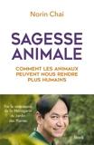 Sagesse animale - Format ePub - 9782234084735 - 13,99 €
