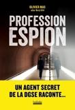 Profession espion - Format ePub - 9782842307622 - 11,99 €