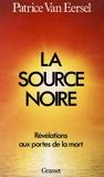 La source noire - Format ePub - 9782246337195 - 5,99 €