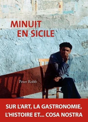 Minuit en Sicile - Format ePub - 9782511013519 - 16,99 €
