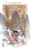 Ghost Tome 1 - 9782331018367 - 9,99 €