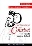 Controverse sur Courbet - Format ePub - 9782755504477 - 3,49 €