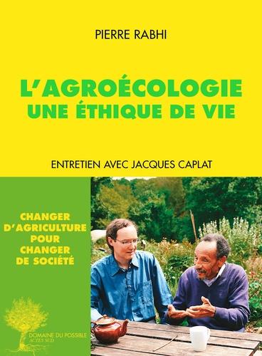 L'agroécologie - Format ePub - 9782330058456 - 5,99 €