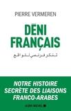 Déni français - Format ePub - 9782226446930 - 13,99 €