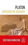 Apologie de Socrate - Format ePub - 9782253093749 - 1,49 €