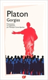 Gorgias - Format ePub - 9782081442559 - 4,99 €