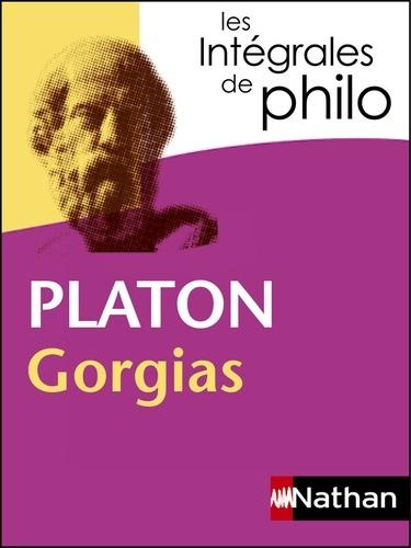 Gorgias - Format ePub - 9782098140127 - 5,99 €