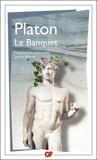 Le Banquet - Format ePub - 9782081390386 - 11,99 €