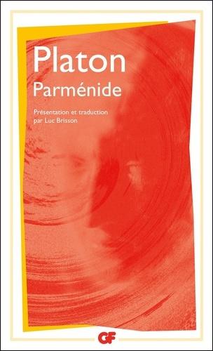 Parménide - Format ePub - 9782081411142 - 8,99 €