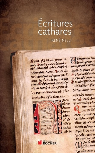 Ecritures cathares - Format ePub - 9782268005225 - 17,99 €