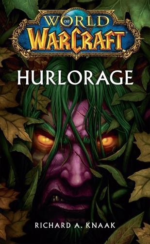 World of Warcraft - Format ePub - 9782809460285 - 5,99 €