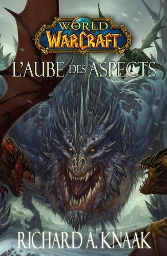 World of Warcraft - Format ePub - 9782809448535 - 9,99 €