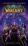 World of Warcraft - Format ePub - 9782809460230 - 2,49 €