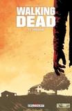 Walking Dead T33 - 9782413029076 - 8,99 €