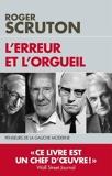 l'Erreur et l'orgueil - Format ePub - 9782810008957 - 11,99 €