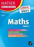 Mathématiques Tome 2 - 9782401077447 - 15,99 €
