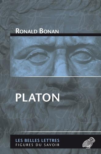 Platon - Format ePub - 9782251906119 - 13,99 €