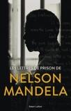 Les lettres de prison de Nelson Mandela - Format ePub - 9782221221020 - 11,99 €