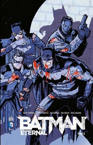 Batman - 9791026832294 - 9,99 €
