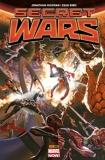 Secret Wars - 9782809468236 - 15,99 €