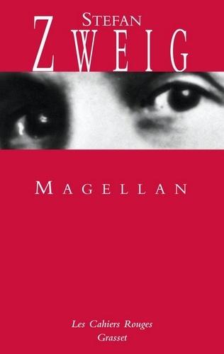 Magellan - Format ePub - 9782246802020 - 6,99 €