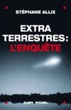 Extraterrestres - Format ePub - 9782226231611 - 6,99 €