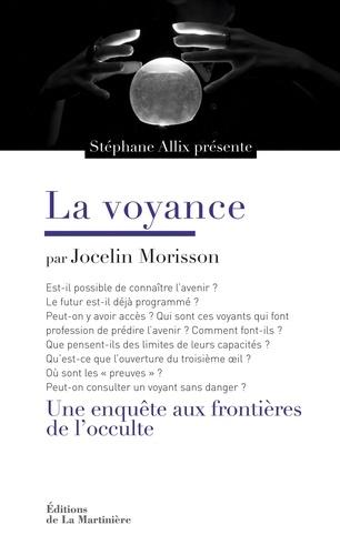 La voyance - Format ePub - 9782732462820 - 10,99 €
