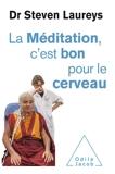La méditation c'est bon pour le cerveau - Format ePub - 9782738149084 - 15,99 €