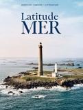 Latitude mer - 9782382840795 - 15,99 €