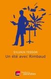 Un été avec Rimbaud - Format ePub - 9782849909805 - 9,99 €
