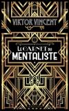 le carnet du mentaliste - Format ePub - 9782035940032 - 11,99 €