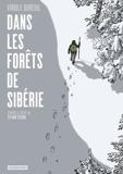 Dans les forêts de Sibérie - 9782203206946 - 12,99 €