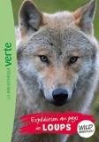 Wild Immersion 05 - Format ePub - 9782017145172 - 4,49 €