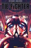 Star Wars: TIE Fighter - 9782809490176 - 11,99 €