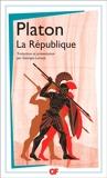 La République - 9782081484948 - 9,99 €