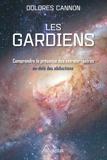 Les Gardiens - Comprendre la présence des extraterrestres – au-delà des abductions - 9782896264612 - 15,99 €