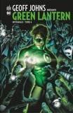 Geoff Johns présente Green Lantern - Tome 4 - 9791026842958 - 14,99 €