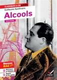 Alcools (Bac 2022) Suivi du parcours « Modernité poétique ? »