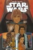 Star Wars T13 - Les sabres jumeaux - 9782809496604 - 11,99 €