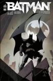 Batman - La relève - 2ème partie - 9791026831655 - 9,99 €