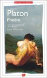 Phèdre - 9782081517455 - 6,49 €