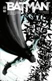 Batman - La relève - 1ère partie - 9791026831624 - 9,99 €