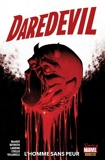 Daredevil (2019) - L'homme sans peur - 9782809488951 - 11,99 €