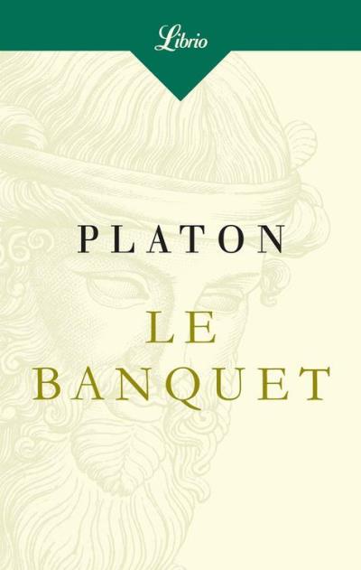 Le Banquet - 9782290153543 - 1,99 €