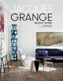 Jacques Grange - Recent Work