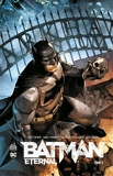 Batman - Eternal - Tome 3 - 9791026832263 - 9,99 €