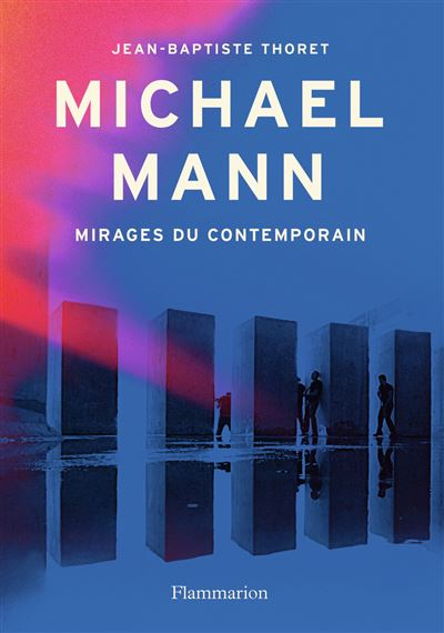 Libros sobre cine - Página 3 Michael-mann