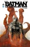 Batman - Le Chevalier Noir - Tome 4 - De l'argile - 9791026831921 - 9,99 €